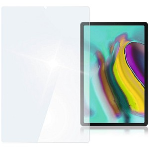 hama Premium Display-Schutzglas f uuml r Tablet
