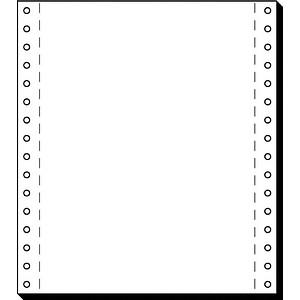 Endlospapier  von SIGEL