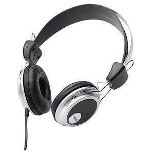 Kopfhörer KH 4220 von AEG