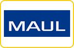 Markenshop MAUL