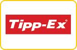 Markenshop Tipp-Ex